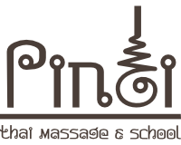 Thai massage Pindi